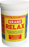 Grand Relax - 1,0 kg